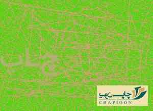 تقویم لایه باز خرداد 1401