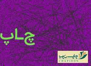 جعبه شیرینی در کرمان