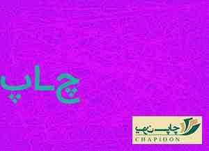 جعبه شیرینی کرمان