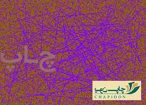 سالنامه آماری آذربایجان غربی 1395