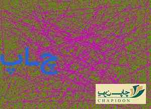 سالنامه جیبی ۹۹