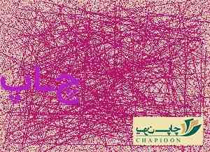 سالنامه عربی