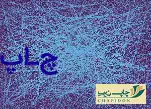 طراحی لوگو زینب