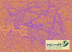 طراحی لوگو طلا فروشی