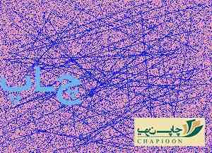 طراحی گرافیک در فضای مجازی