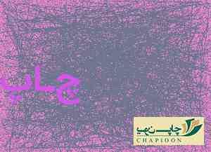 هولوگرام کارت پی وی سی