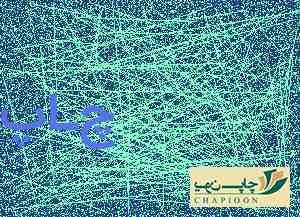چاپگر کارت پی وی سی