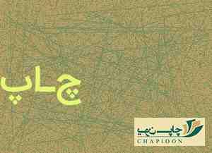 چاپ دفترچه اقساط بیمه عمر پاسارگاد