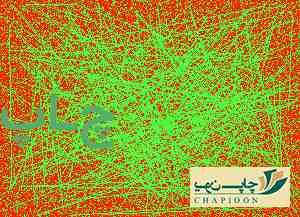 چاپ سررسید در مشهد