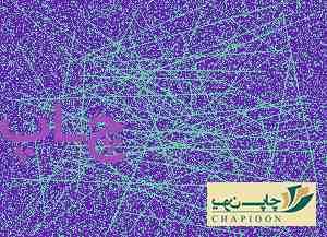 چاپ پوستر سه بعدی اصفهان