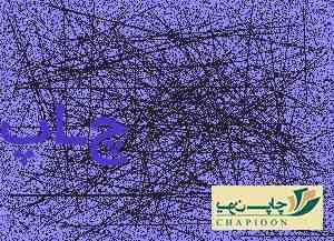 چاپ کارت عروسی اصفهان