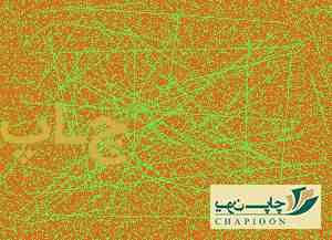چاپ کارت ویزیت کرمان