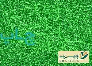 چاپ کارت پی وی سی در اصفهان
