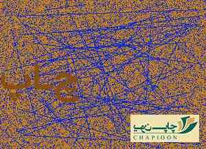 چاپ کارت کنکور 1401