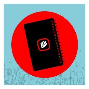 دفترچه-یادداشت-2