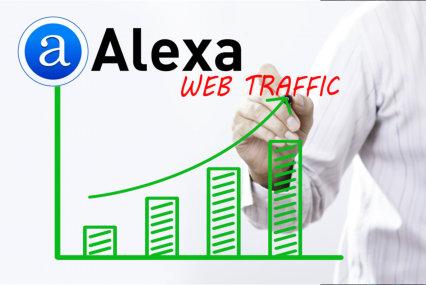 Free-Alexa-Siteinfo