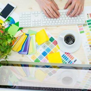 طراحان حرفه ای از کدام  ابزارهای آنلاین تنظیم رنگ استفاده می کنند؟
